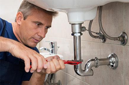best-plumbers-hire